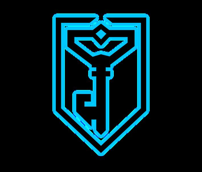 Ingress Logos By Cr0ybot