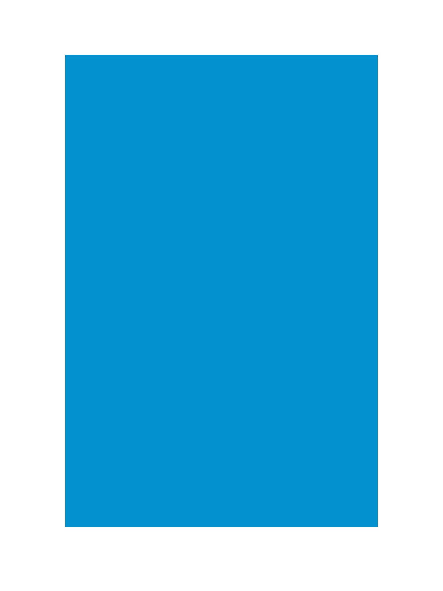 Image Gallery resistance logo