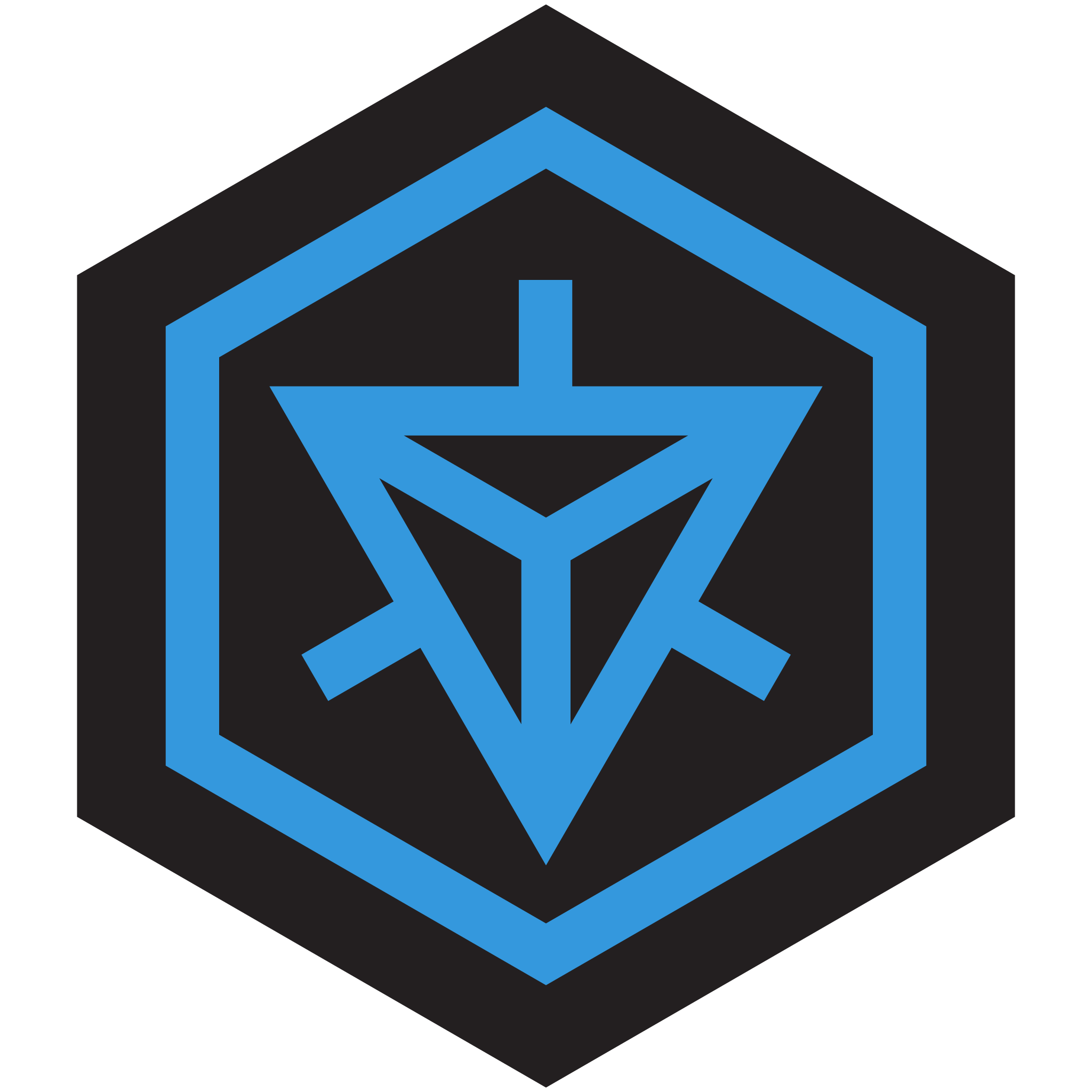 ingress logos by cr0ybot